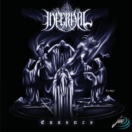 Infernal альбом Essence