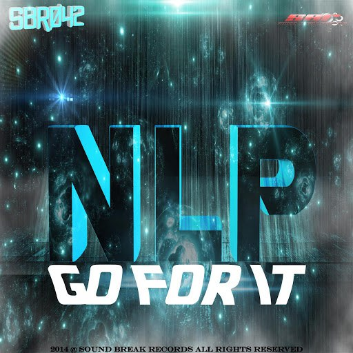 NLP альбом Go For It Ep