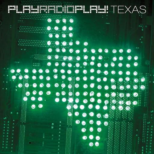 playradioplay! альбом Texas