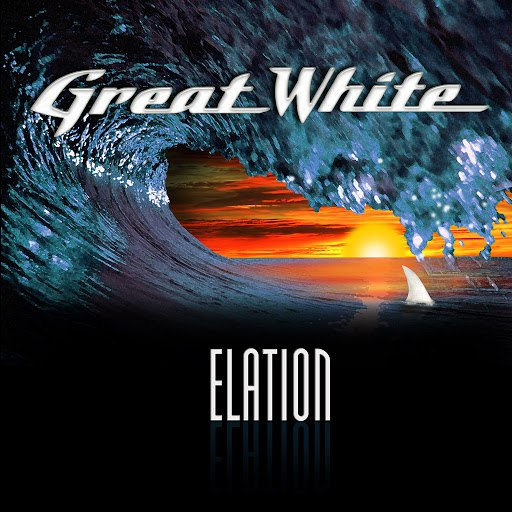 Great White альбом Elation
