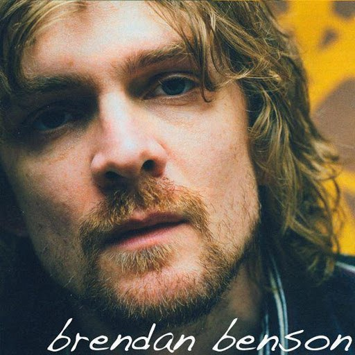 Brendan Benson альбом What I'm Looking For (Ad Version)