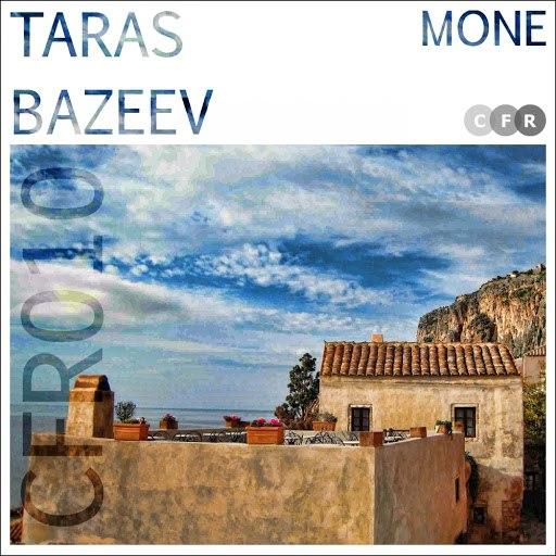 Taras Bazeev альбом Mone