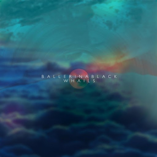 Ballerina Black альбом Whails EP