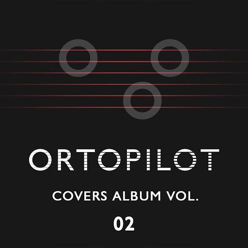 ortoPilot альбом Covers Album Vol. 02
