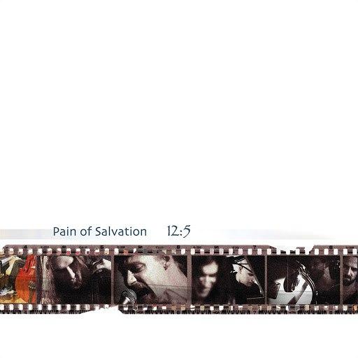 Pain of Salvation альбом 12:05