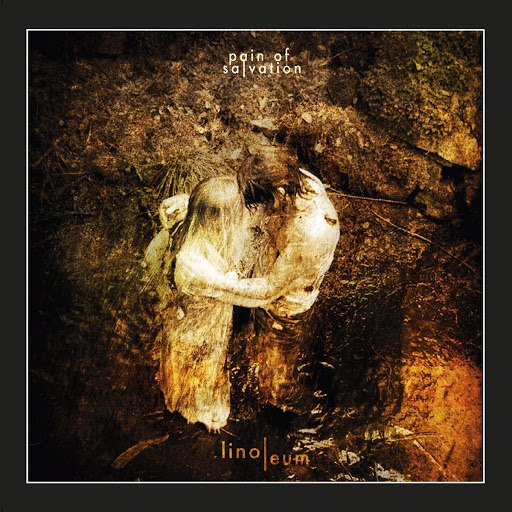 Pain of Salvation альбом Linoleum (ep)