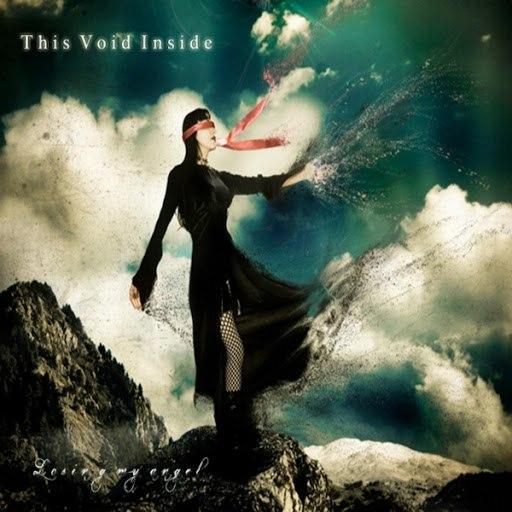 This Void Inside альбом Losing My Angel