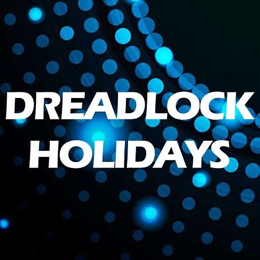 10CC альбом Dreadlock Holidays