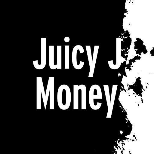 Juicy J альбом Money