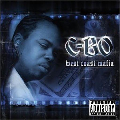 C-Bo альбом West Coast Mafia