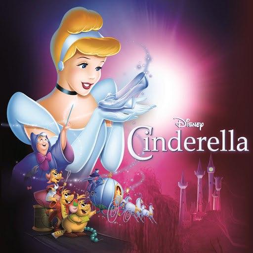 Cinderella альбом Cinderella