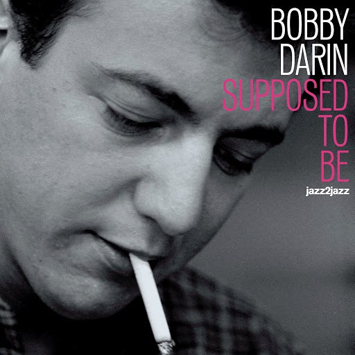 Bobby Darin альбом Supposed to Be (Home for Christmas)