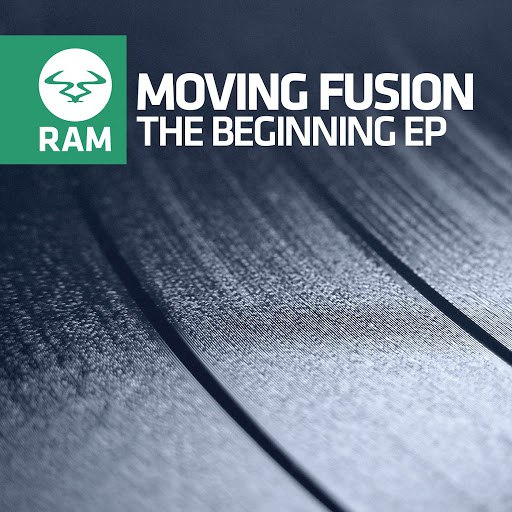 Moving Fusion альбом The Beginning EP