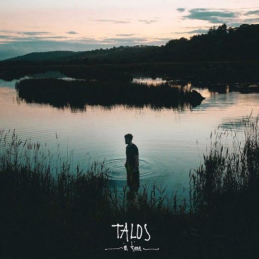 Talos альбом In Time