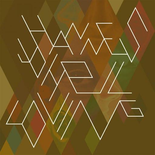 Johannes Heil альбом Loving