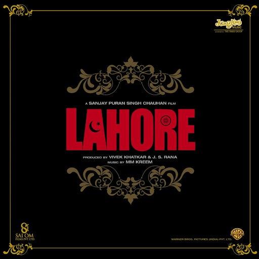 Daler Mehndi альбом Lahore