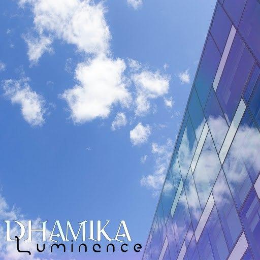 Dhamika альбом Luminance