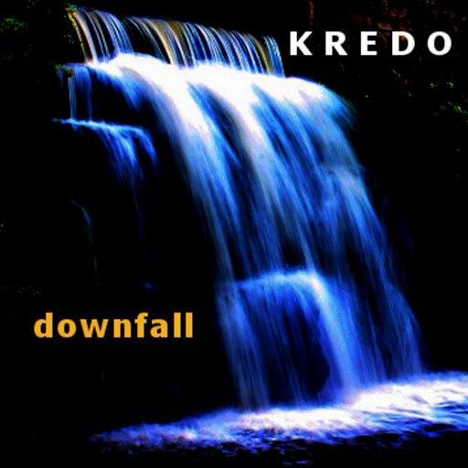 Kredo альбом Downfall