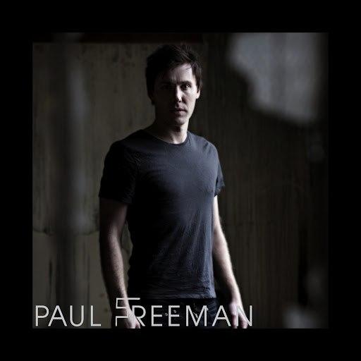 Paul Freeman альбом The Tightrope