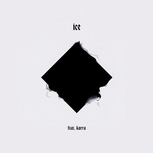 Jackal альбом Ice (feat. Karra)