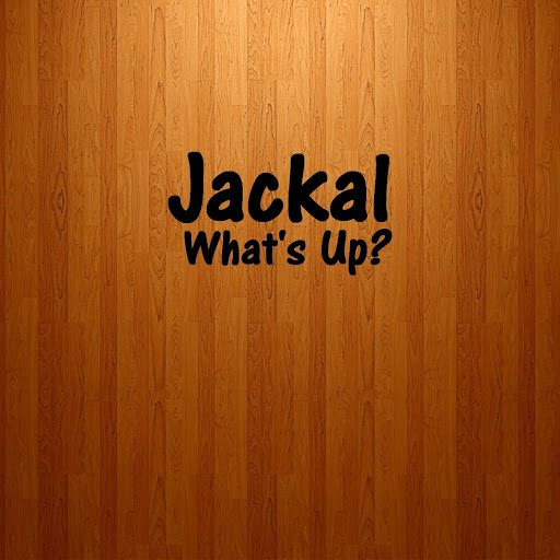 Jackal альбом What's Up?