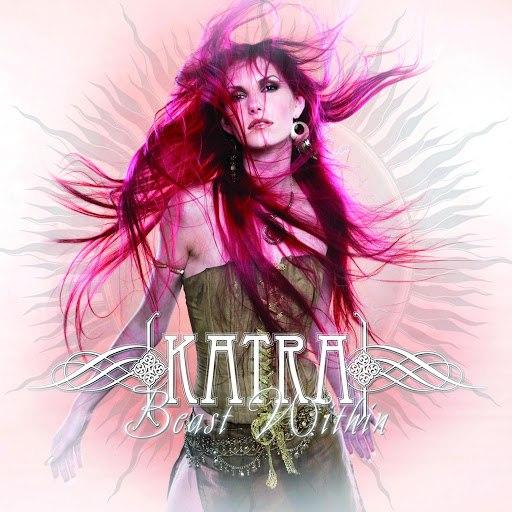 Katra альбом Beast Within