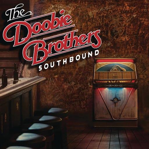 The Doobie Brothers альбом Southbound