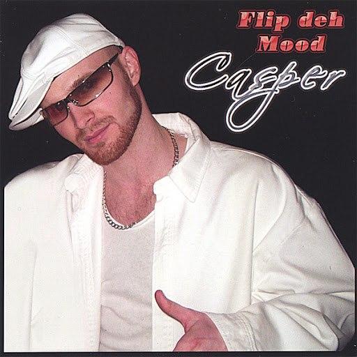 Casper альбом Flip Deh Mood