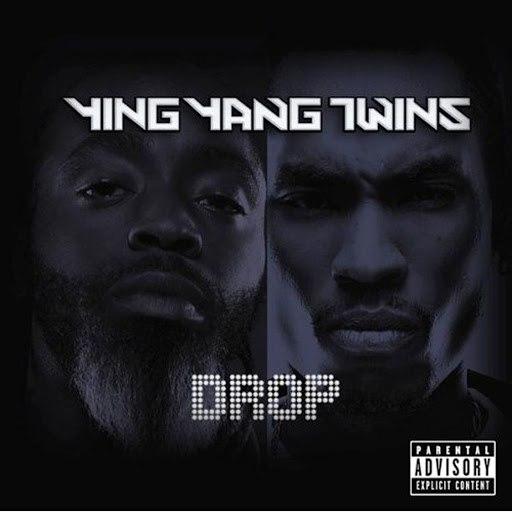 Ying Yang Twins альбом Drop (Clean)