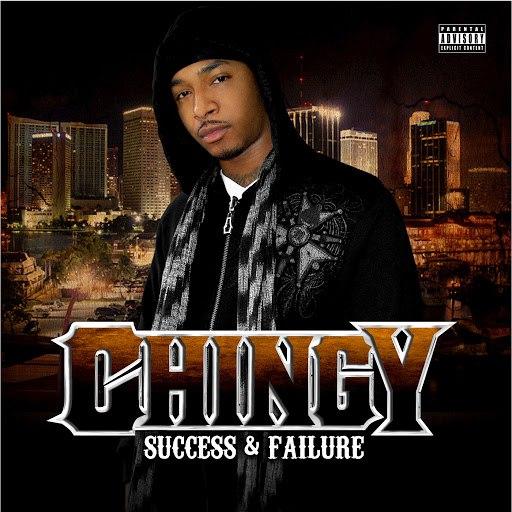 Chingy альбом Success & Failure
