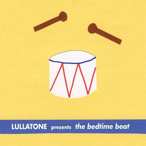 Lullatone альбом The Bedtime Beat