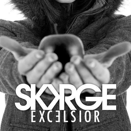 Skorge альбом Excelsior