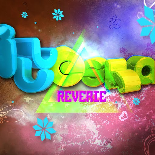 Ill-Esha альбом Reverie