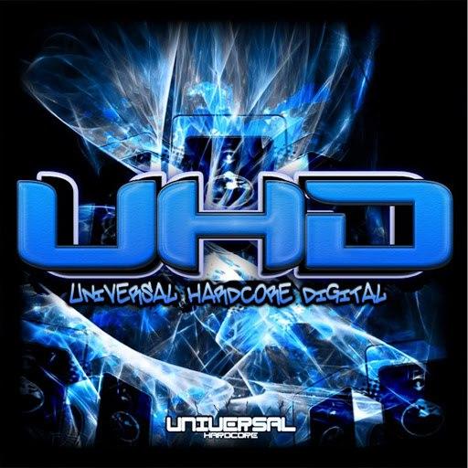 SmackDown альбом Party Rocking DJ