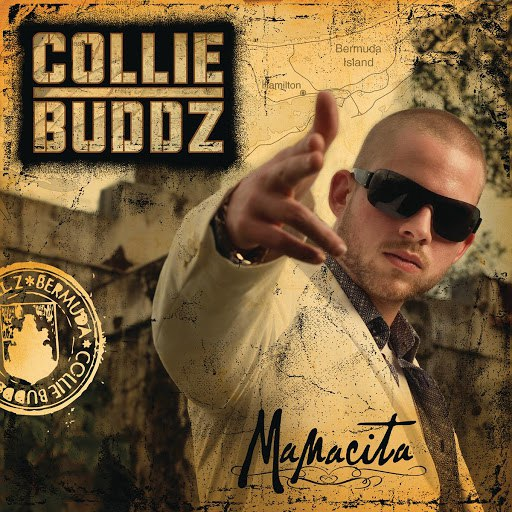 Collie buddz love & reggae (official music video) youtube.