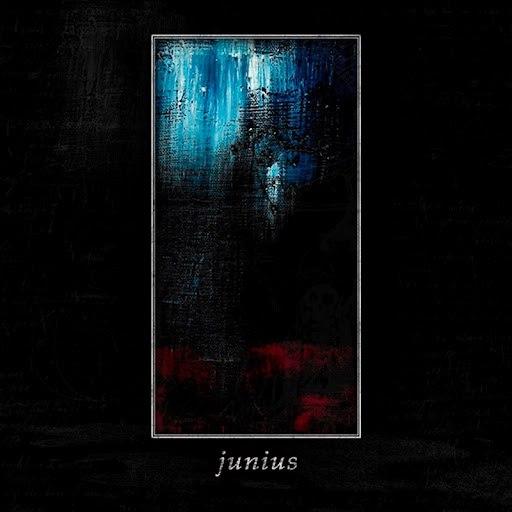 Junius альбом Junius