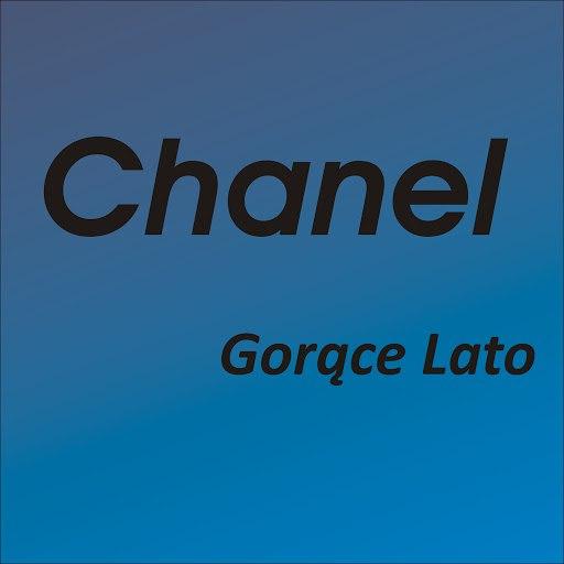 CHANEL альбом Gorące Lato