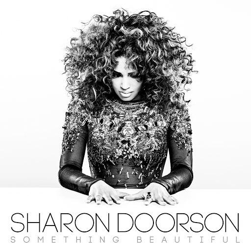 Sharon Doorson альбом Something Beautiful