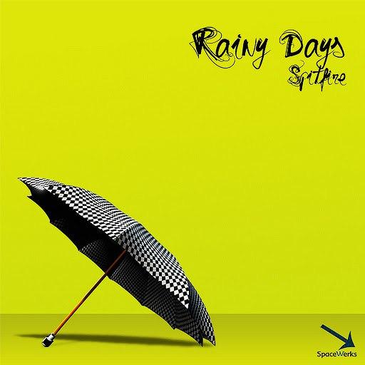 Spitfire альбом Rainy Days