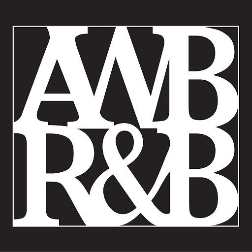 Average White Band альбом AWB R&B