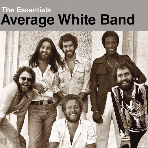 Average White Band альбом The Essentials: Average White Band
