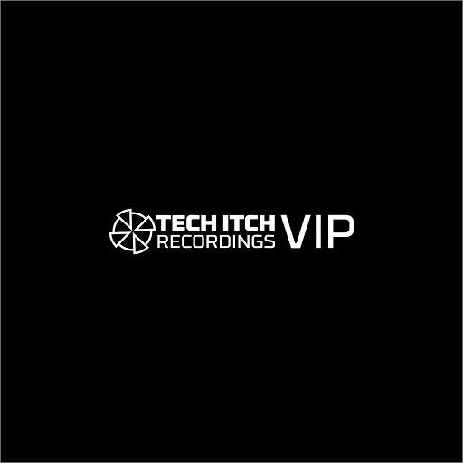 Technical Itch альбом Failed Evolutionary Experiment (VIP)