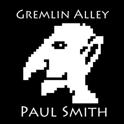 Paul Smith альбом Gremlin Alley