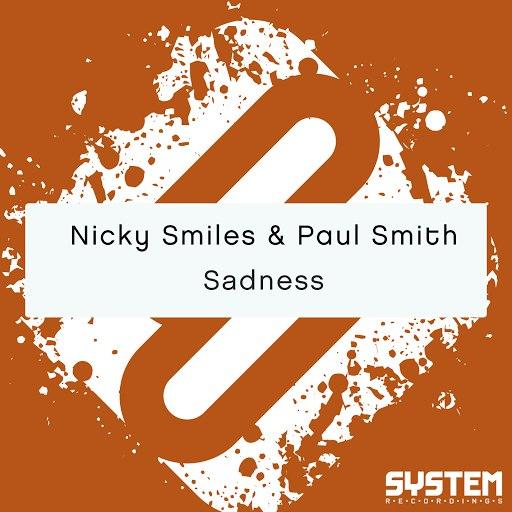 Paul Smith альбом Sadness