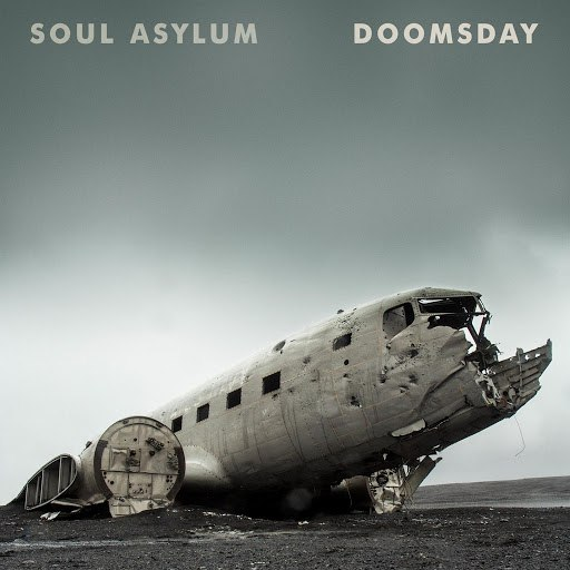 Soul Asylum альбом Doomsday