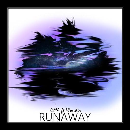 CMA альбом Runaway (feat. Wonder)