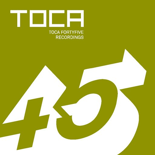 Zoo Brazil альбом Tornado
