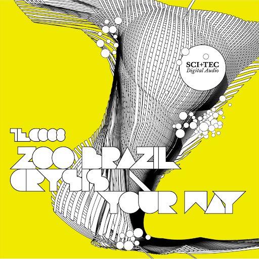 Zoo Brazil альбом Crysis, Your Way