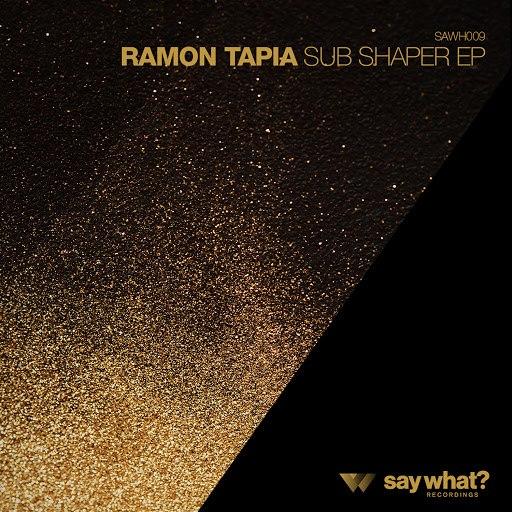 Ramon Tapia альбом Sub Shaper