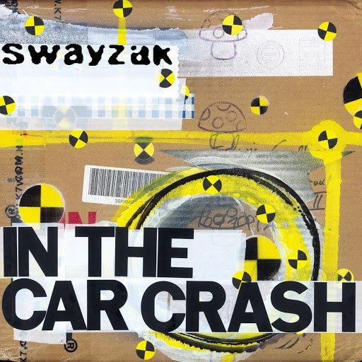 Swayzak альбом In The Car Crash
